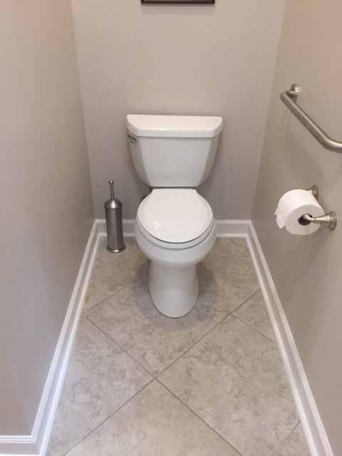 August 2017 bath redesign hathcock roofing and remodeling trusted and recommended since 1945 for Bathroom remodeling dothan al