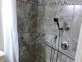 2018 03 05 bathroom shower thumb
