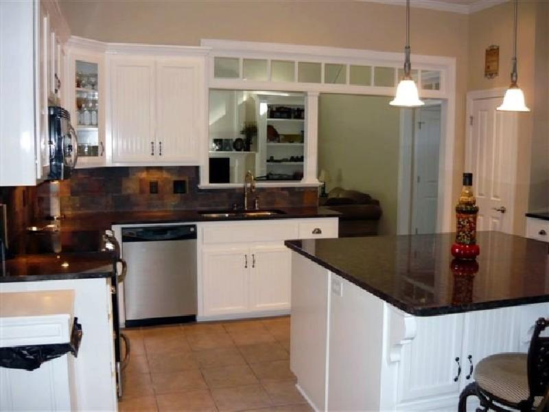 2011_06_kitchen_03