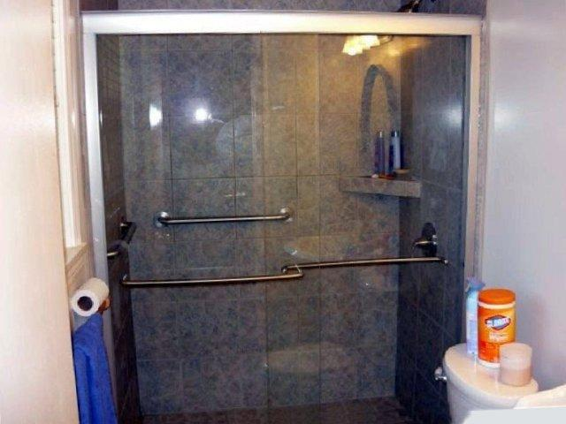 remodel_shower